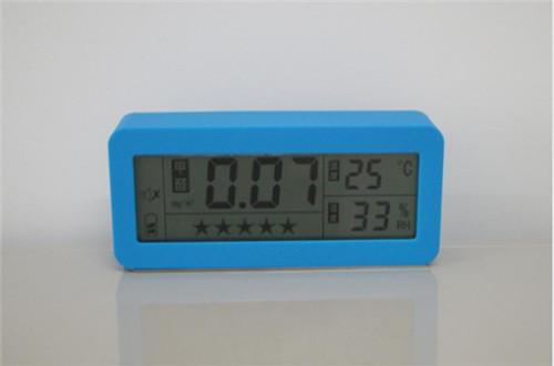PM2.5粉尘检测仪,检测仪