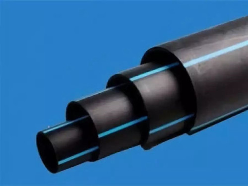 PE给水管定制 厦门金宏明新材料科技供应