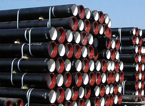 PE給水管價格 廈門金宏明新材料科技供應