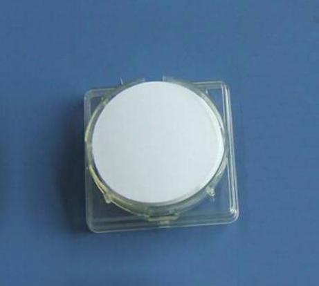 福建玻璃纤维膜专业生产 南通聚源净化材料供应