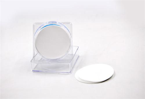 温州圆片膜厂家供应,圆片膜