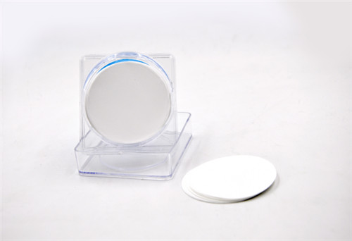 尼龙圆片膜厂家供应,圆片膜