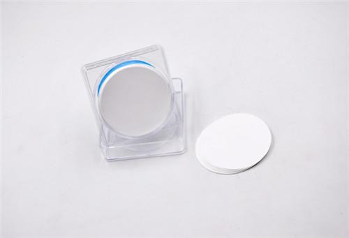 陕西微孔滤膜专业生产,微孔滤膜