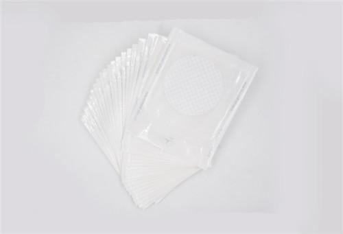 天津微孔滤膜厂家供应,微孔滤膜