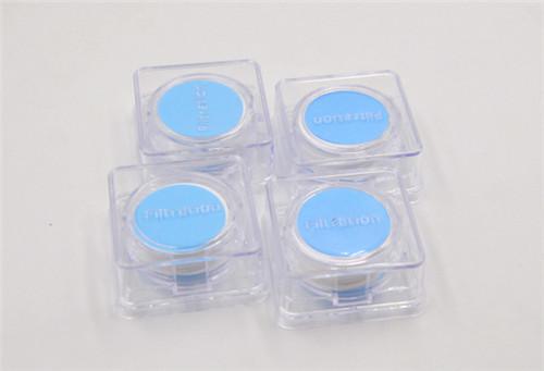 甘肃PES微孔滤膜,微孔滤膜