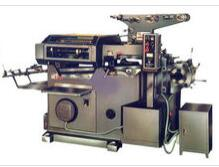 虎丘区不干胶印刷制造厂家,不干胶印刷