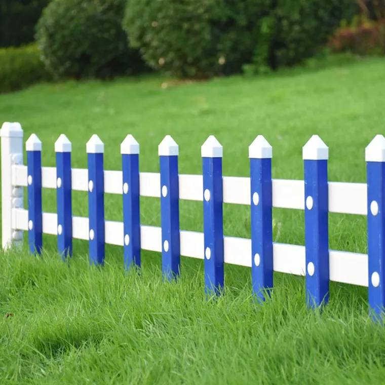 周口烤漆护栏,护栏