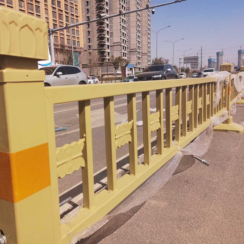 台州防腐蚀护栏,护栏