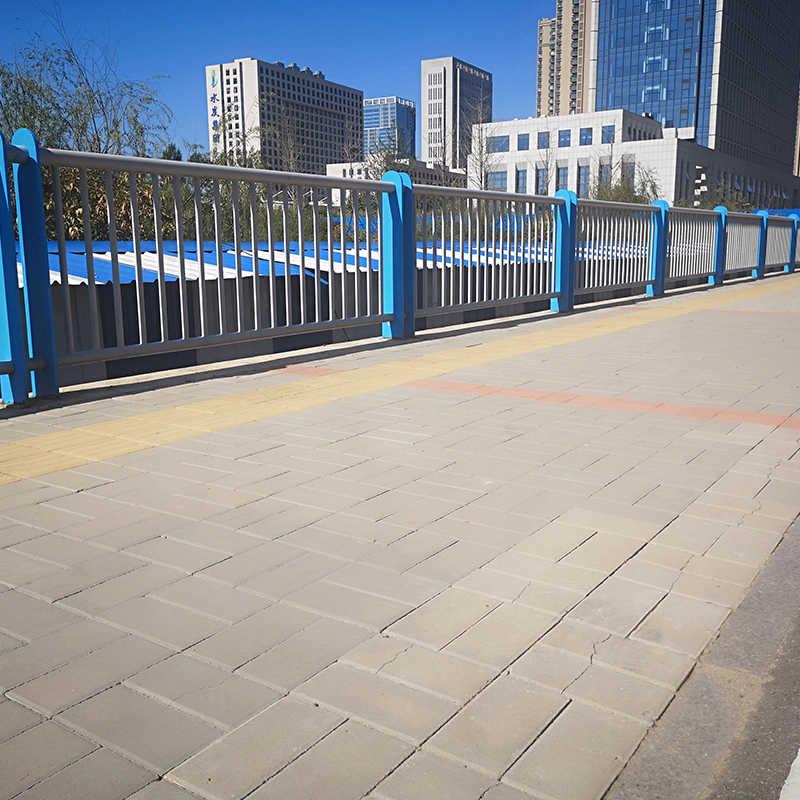 阳台护栏价格,护栏