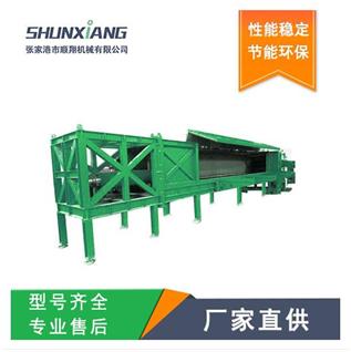 北京单轴撕碎机 张家港市顺翔机械供应