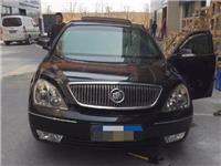 芜湖公司汽车玻璃修补生产厂家,汽车玻璃修补
