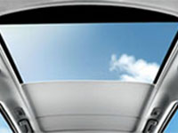 阜阳生产福耀汽车玻璃厂家 值得信赖「福耀供应」