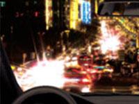 安庆价格福耀汽车玻璃公司,福耀汽车玻璃