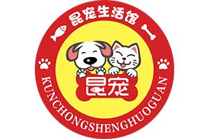 昆明市五华区优慧宠物用品经营部
