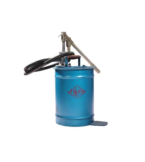 济南加油泵厂家,加油泵