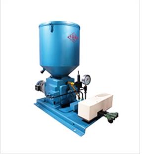 江苏润滑泵厂家直供,润滑泵