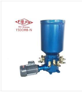 江苏润滑泵价格 启东市博强冶金设备制造供应