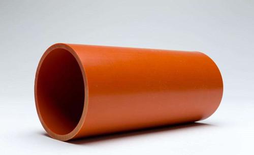 钢骨架塑料复合管定制,管