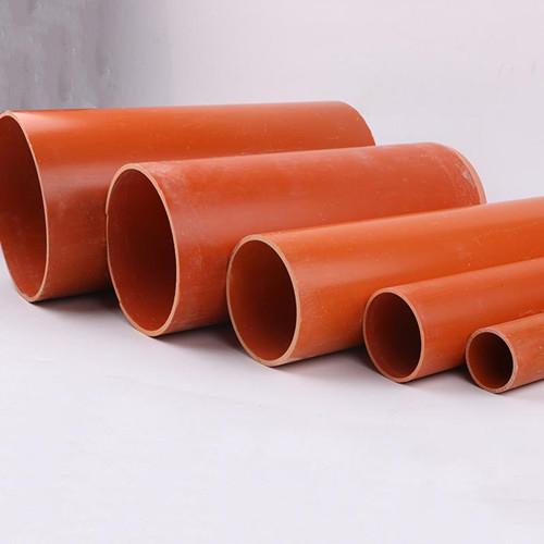 HFB电缆波纹管生产厂家 欢迎咨询 厦门金宏明新材料科技供应