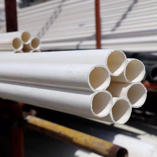 IFB内平壁电力电缆管生产厂家 厦门金宏明新材料科技供应