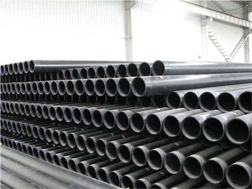 柔性鑄鐵排水管生產廠家 廈門金宏明新材料科技供應
