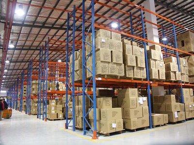厦门电商仓储服务标准,仓储服务