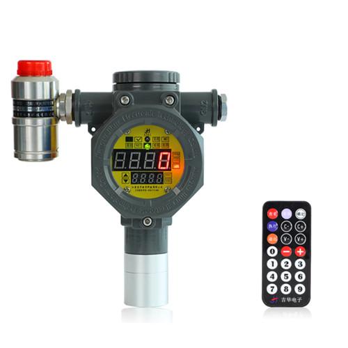 上海可燃气体探测器供应 江苏德瑞尔测控技术供应