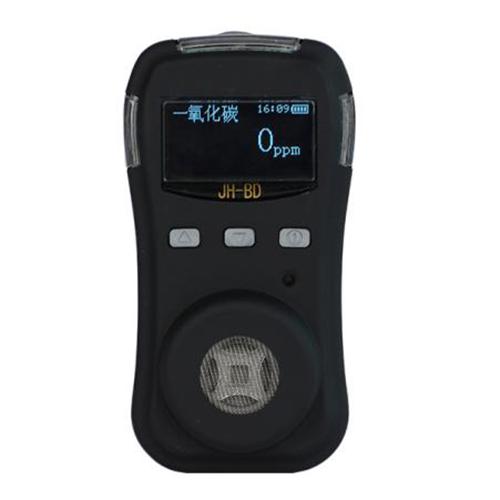無錫氣體檢測報警儀報價 江蘇德瑞爾測控技術供應