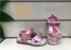 四川省迪士尼童鞋招代理,童鞋