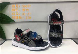 江西省童鞋加盟多少钱 欢迎咨询「郑州蒂苒商贸供应」