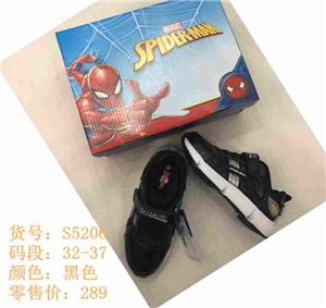 四川省迪士尼童鞋正版授权代理,童鞋