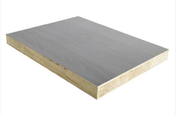 湖南優質細木工板銷售價格 抱誠守真 韓師傅集成家居供應