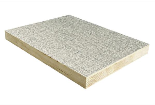 四川环保细木工板销售价格 创造辉煌 韩师傅集成家居供应