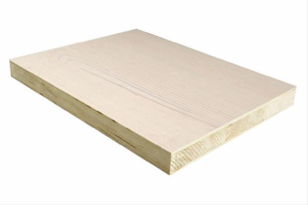 四川优良细木工板生产厂家 铸造辉煌 韩师傅集成家居供应