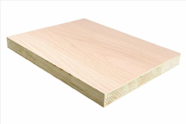 安徽細木工板生產廠家 誠信為本 韓師傅集成家居供應