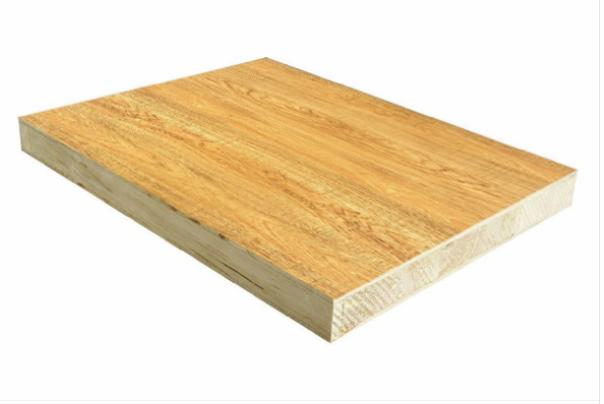 四川优质细木工板厂家 服务为先 韩师傅集成家居供应