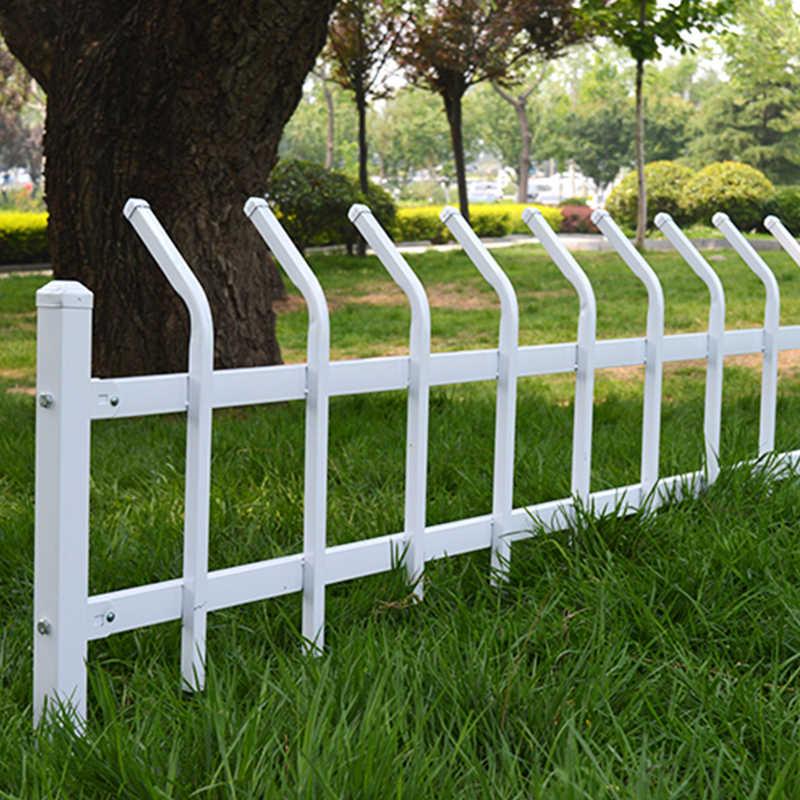 开封隔离栏图纸生产,隔离栏