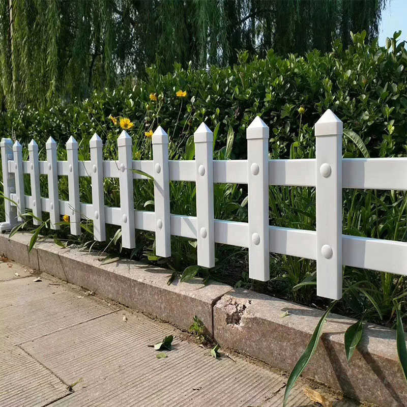 莱芜隔离栏一米多少钱,隔离栏