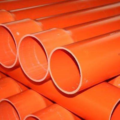 鋼絲網骨架聚乙烯復合管訂購 廈門金宏明新材料科技供應