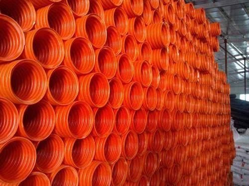 玻璃钢电力管 厦门金宏明新材料科技供应