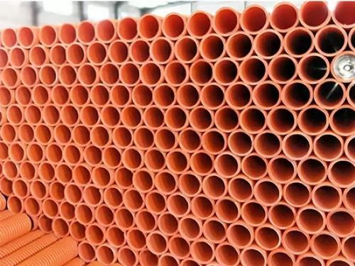 線性排水管訂購 廈門金宏明新材料科技供應