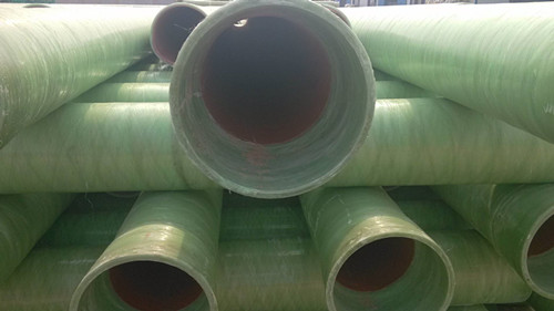 柔性铸铁管生产厂家 厦门金宏明新材料科技供应