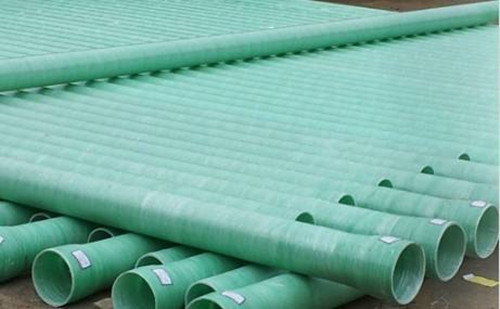 鋼塑復合管安裝 廈門金宏明新材料科技供應