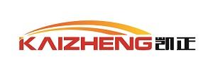 上海凯正仪器有限公司