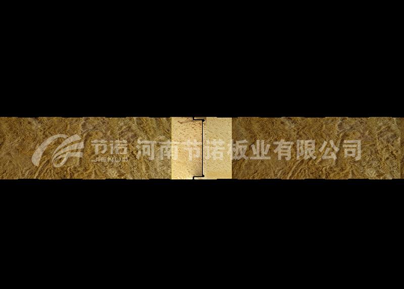 苏州出售聚氨酯夹芯板,聚氨酯夹芯板