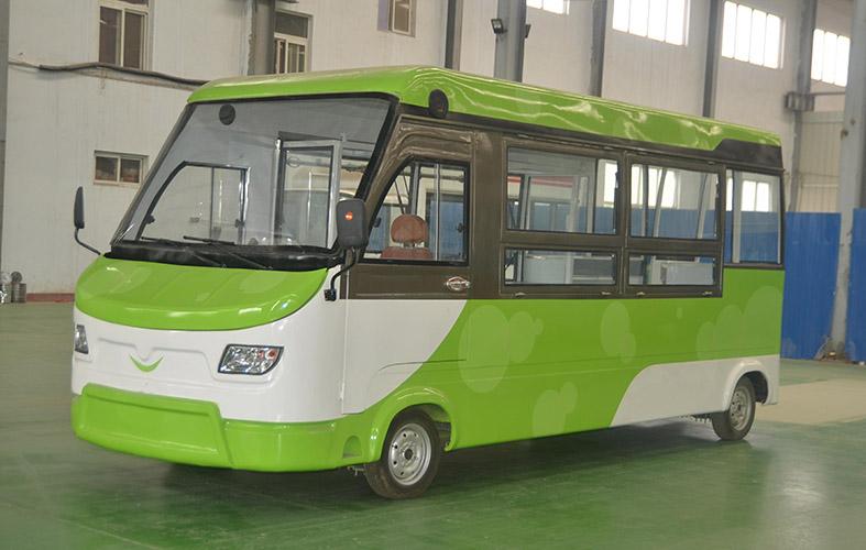 奶茶移动车出租「河南健晟新能源餐车供应」
