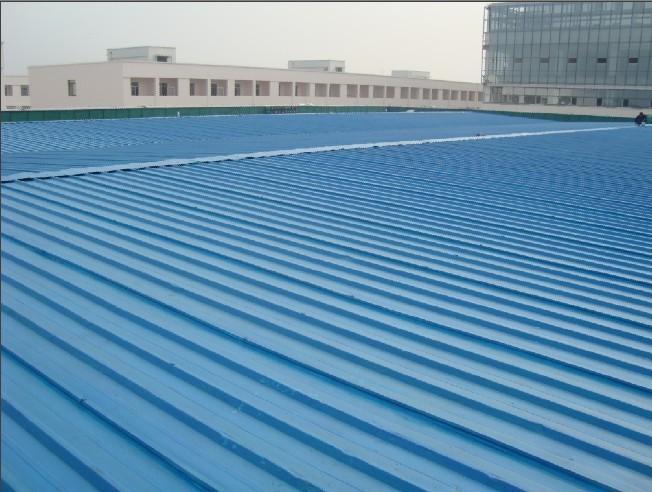 苏州专业屋面防水公司,屋面防水