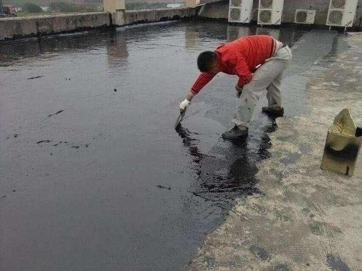 苏州屋面防水堵漏施工,屋面防水