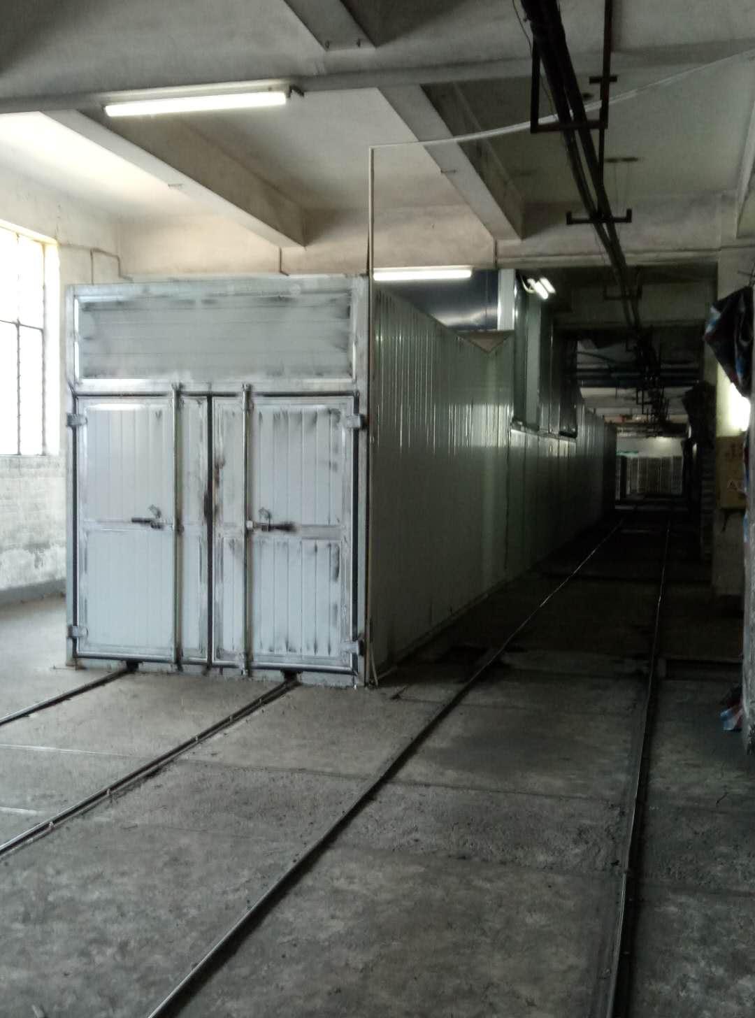 福州口碑好的熱泵烘干機廠,熱泵烘干機