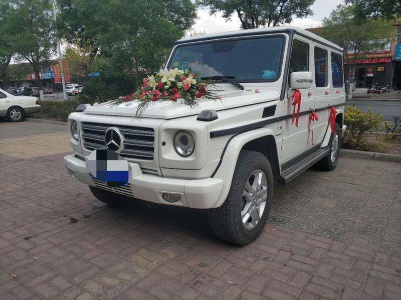 临沂奥迪A4租赁公司 抱诚守真「临沂羽邦汽车租赁供应」
